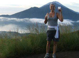 mount-batur-trekking-bawamountagungtrekking