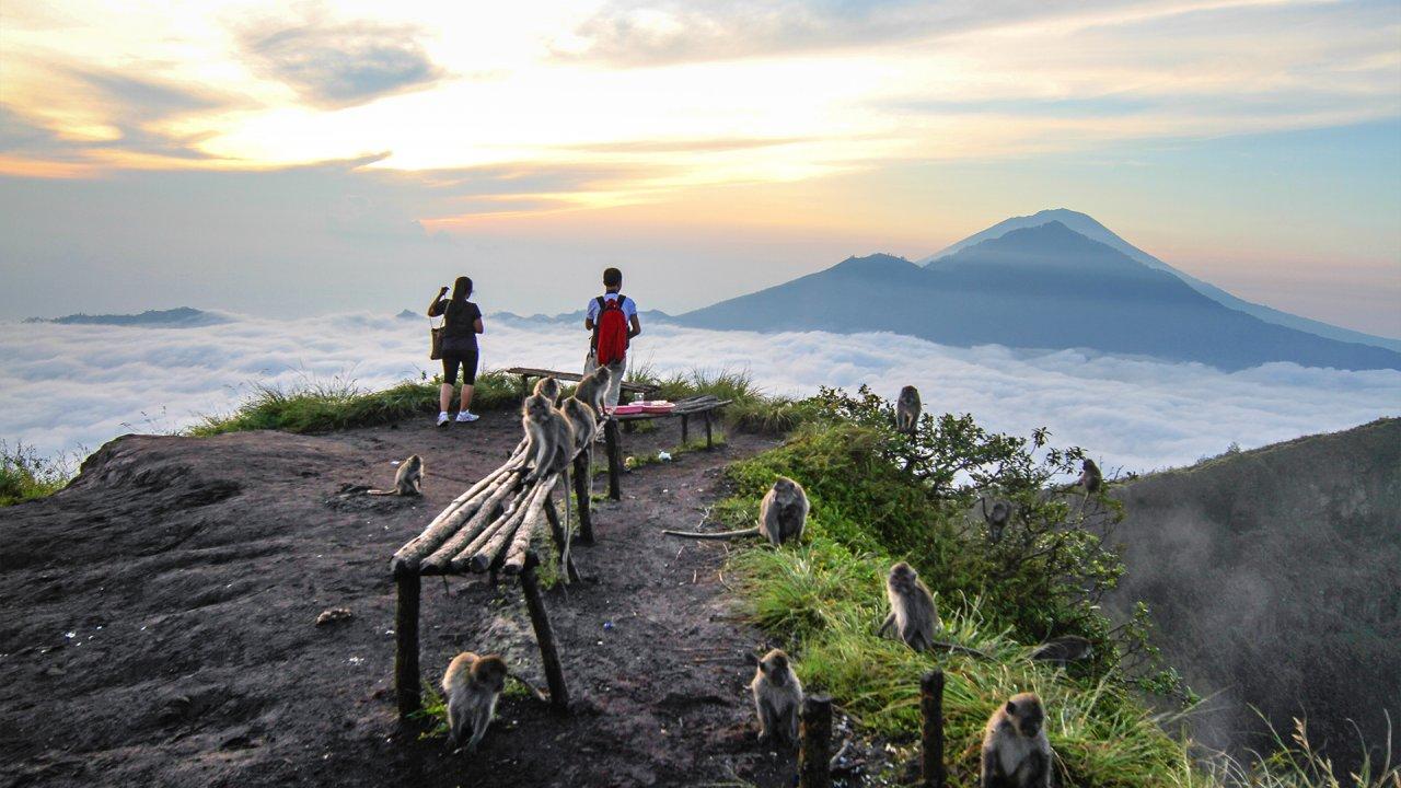 mount-batur-trekking1